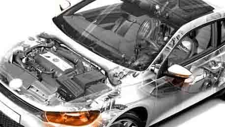 Curso Especialista en Electromecánica del Automóvil