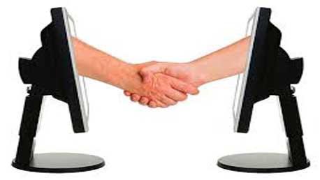 Curso Licitaciones Electrónicas de Contratos Públicos