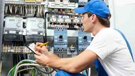 Curso Experto Universitario en Electricidad y Automatismo Industrial