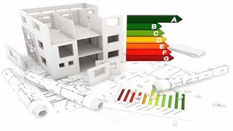 Curso Pack Formativo Experto en Rehabilitación de Edificios+Experto en Ite