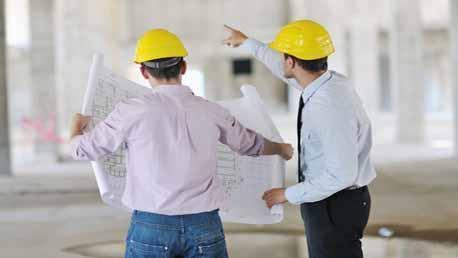 Curso Técnico Superior en Inspección Técnica de Edificios. ITE