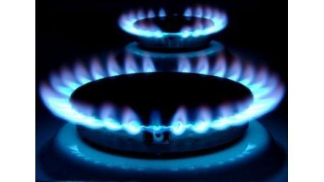 Carnet Instalador Oficial Instalador de Gas B, APMR y AD
