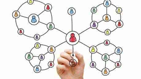 Máster Community Manager y Social Media