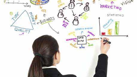 Programa Superior en Emprendimiento