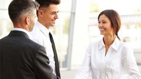 Máster Administración de Empresas Digitales (UCAM)