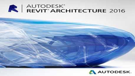 Curso Autodesk Revit Architecture 2016