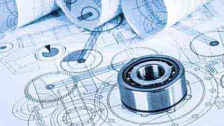 Curso Superior en Diseño Industrial CAD-CAE en 3D