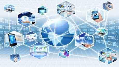 Master Administración de Empresas (MBA) para Transformación Digital