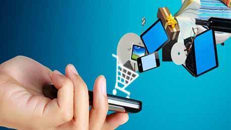 Curso Shopify Experto en Tiendas Virtuales