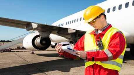 Curso Técnico de Operaciones Aeroportuarias y Servicios Portuarios (TOA)