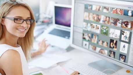 Curso Confección y Publicación de Páginas Web - Certificado de Profesionalidad