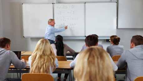 Curso Docencia de la Formación Profesional para el Empleo - Certificado de Profesionalidad