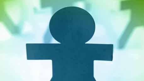 Curso Gestión Integrada de Recursos Humanos - Certificado de Profesionalidad