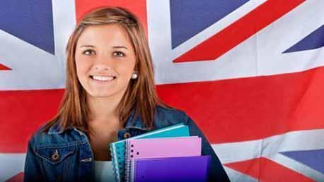 Curso Inglés A2 - Certificado de Profesionalidad