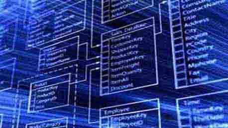 Curso Operaciones de Grabación y Tratamiento de Datos - Certificado de Profesionalidad