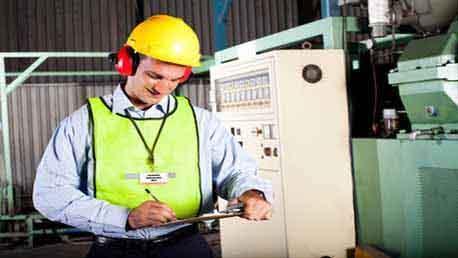 Curso Proyectos de Instalaciones Eléctricas - Certificado de Profesionalidad