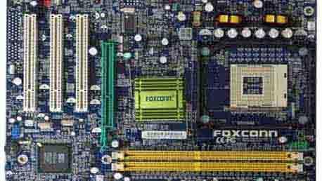 Curso Sistemas Microinformáticos - Certificado de Profesionalidad