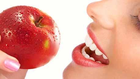 Curso Experto en Coaching Dietético y Emocional con PNL y Terapia Gestalt