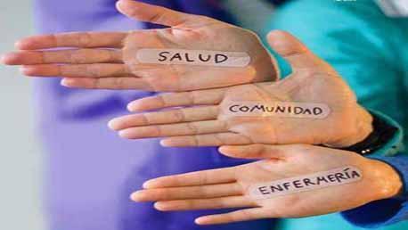 Diploma de Especialización en Enfermería en el SVA, Atención al Trauma Grave y Urgencias Vitales