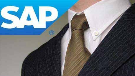 Curso Superior de SAP