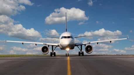 Curso Despachador de Vuelo - Flight Dispatcher