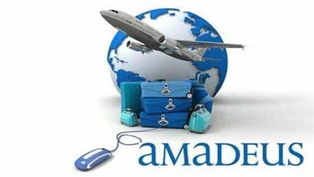 Curso Agente de Viajes + Amadeus Oficial