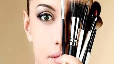 Curso FP Preparatorio Técnico de Estética y Belleza (LOE)