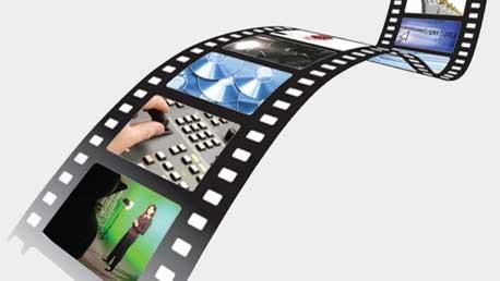 Ciclo Grado Superior de Producción de Audiovisuales y Espectáculos