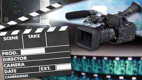 Ciclo Grado Superior de Realización de Proyectos Audiovisuales y Espectáculos