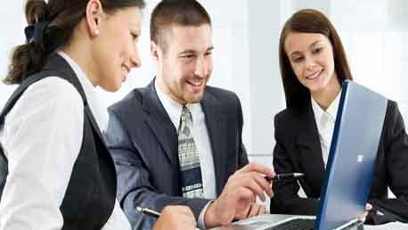 Grado Administración y Dirección de Empresas - ADE