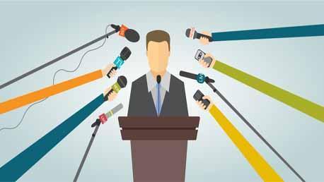 Curso Experto en Gestión de Comunicación Política y de Gobierno