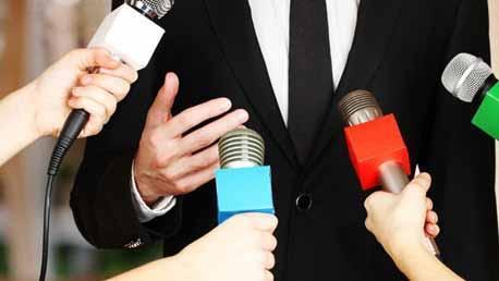 Curso de Especialización en Comunicación y Análisis Político