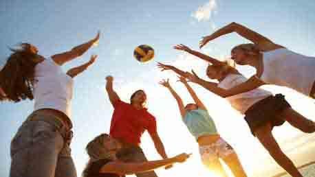 Pack Formativo de Actividades Físicas y Deportes + Inglés Deportivo con Estancias Formativas