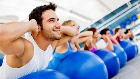 Pack Formativo de Actividades Físicas y Deportes + Nutrición Deportiva con Estancias Formativas