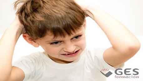 Curso Especialista en Psicología Infantil
