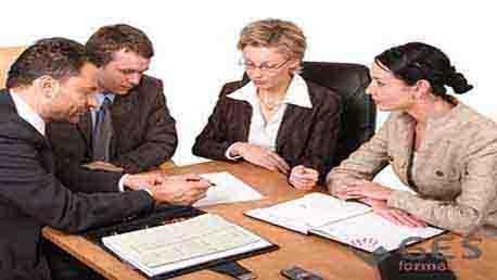 Curso Experto en Mediación Civil y Mercantil