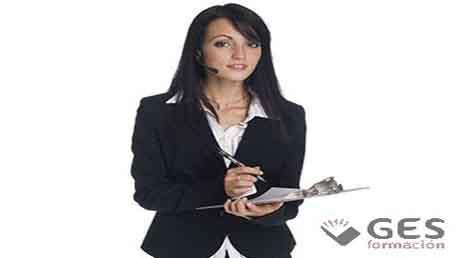 Curso Experto en Organización, Gestión y Planificación de Eventos