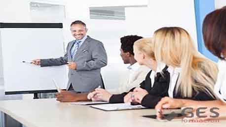 Curso Formador de Formadores y Teleformador