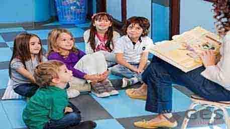 Curso monitor de aula matinal comedor escolar y for Monitor comedor escolar