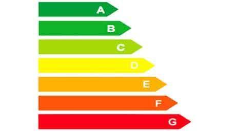 Curso Perito Judicial en Eficiencia Energética en la Edificación