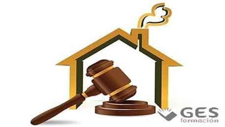 Curso Perito Judicial Inmobiliario. Tasaciones y Valoraciones
