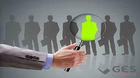 Curso Superior de Orientación Profesional: Colectivos con Dificultades de Acceso al Empleo