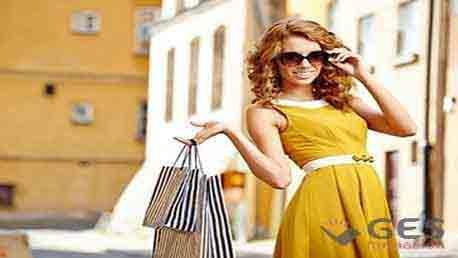 Postgrado Asesoría de Imagen y Personal Shopper