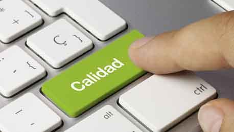 Curso Estándares de la Seguridad Alimentaria: BRC, IFS, ISO 22000, FSSC 22000