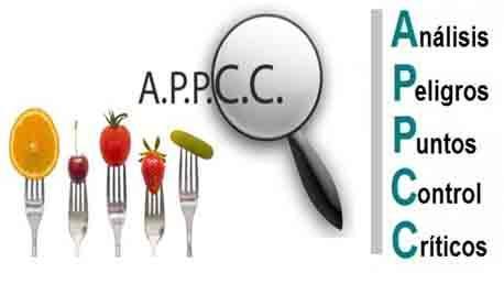 Curso Aplicación Práctica del Sistema APPCC