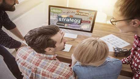 Programa de Especialización Online en Social Media