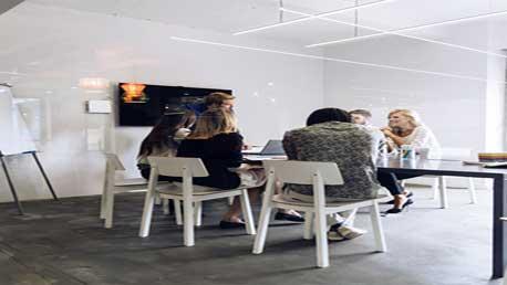 Máster Online in Digital Business - MoDIB