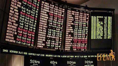 Máster Dirección Financiera y Bolsa