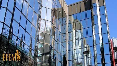 Máster en Dirección Gestión Inmobiliaria