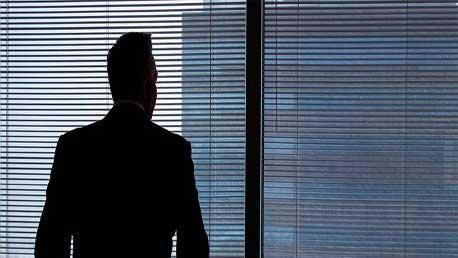 Máster Internacional para Emprendedores (MBE)